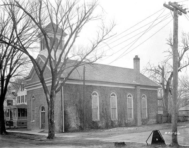 CW-First-Baptist-Church-2.jpg