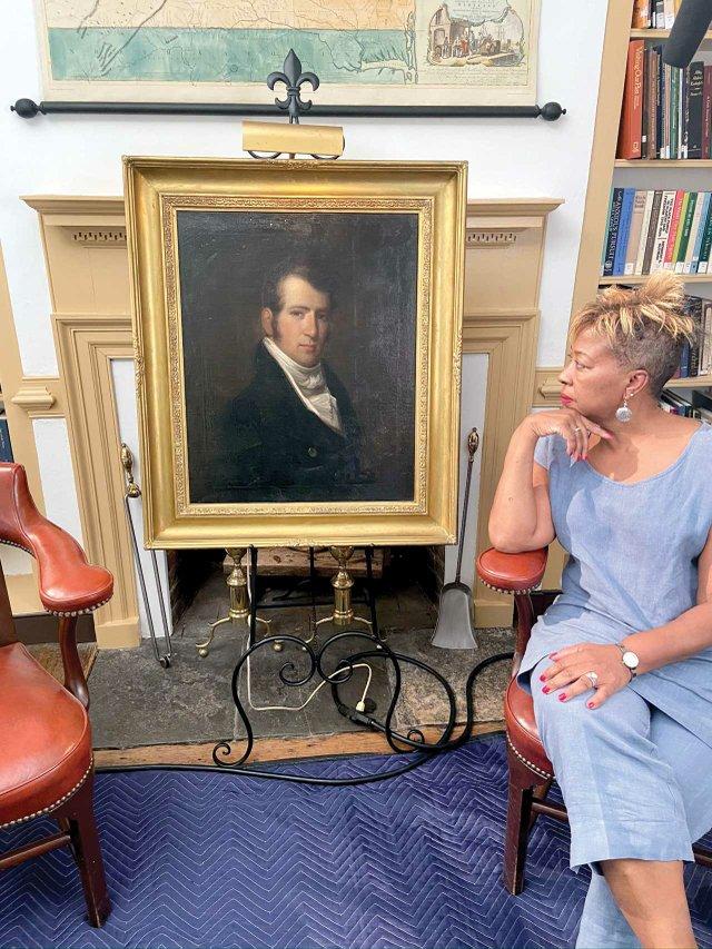 LFR-President-wonders-what-compelled-Jesse-Cole.jpg