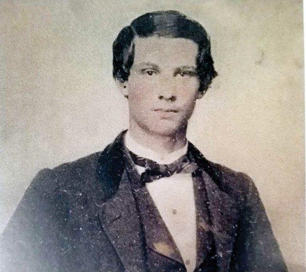Austin-BB-1842-1863-1.jpg