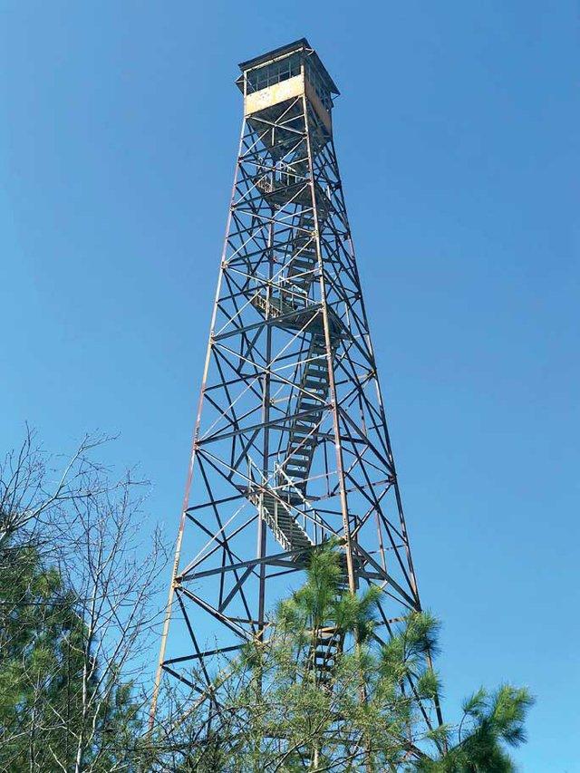 007-Essex-Firetower.jpg