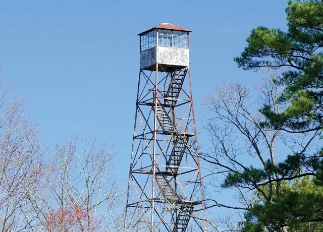 003-Mathews-Firetower.jpg