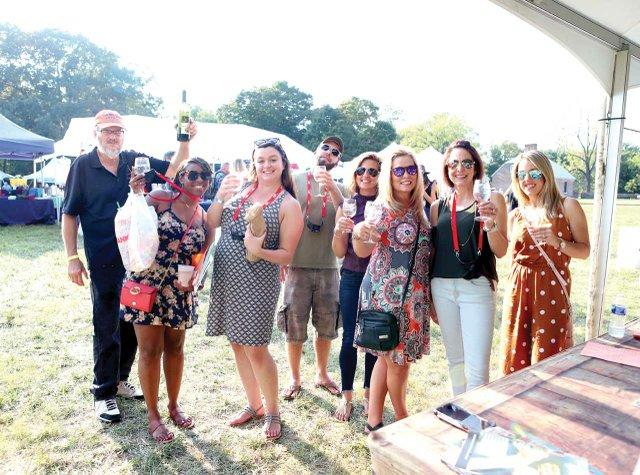 2019-Wine-_-Oyster-Fest-1.jpg