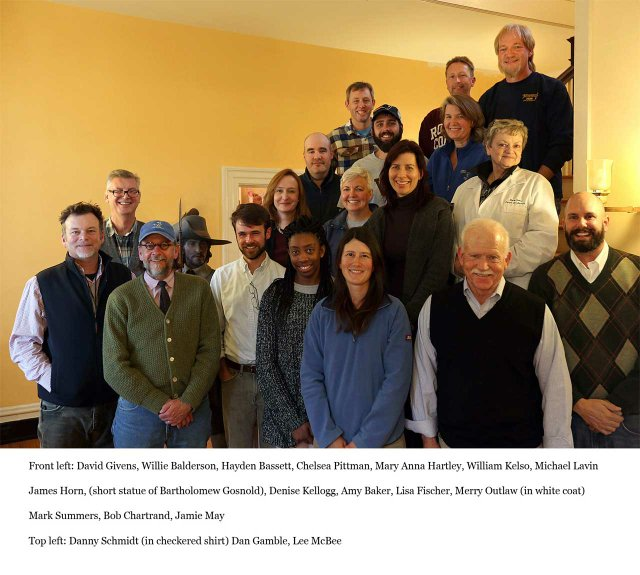 007-Staff_2016---Staff-of-Jamestown-Rediscovery.jpg