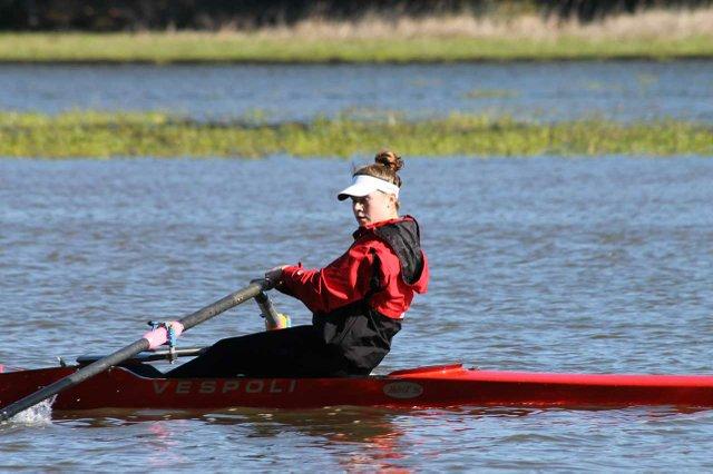 IMG_8619Gloucester-crew-2---Casey-Martin-(senior)-of-the-Gloucester-crew-team--rowing-the-single.jpg