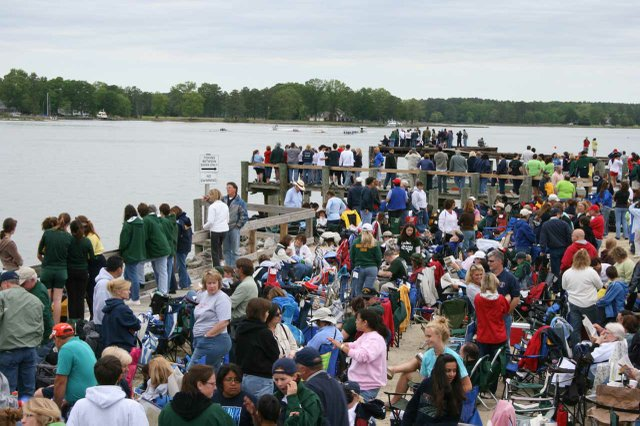 Regatta-Day-@-Wharf-copy-(1)-Spectators-line-the-waterfront-at-the-annual-regatta-hosted-by-crew-teams-based-at-Williams-Wharf.-Courtesy-of-Tim-Ulsaker..jpg