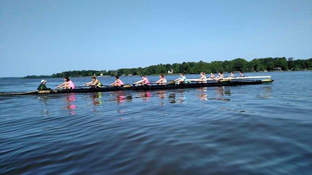William-&-Mary-Rowing-Club.jpg