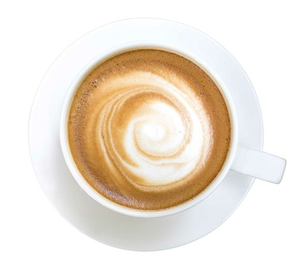 Cappuccino-Cup.jpg