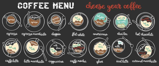 Coffee-MENU-2.jpg