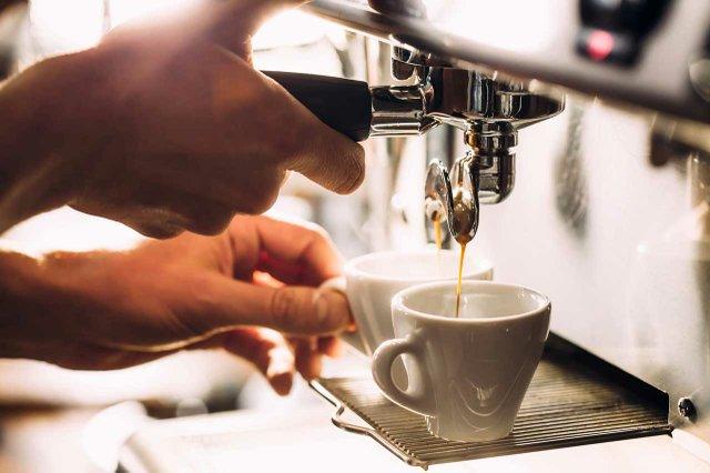 Espresso-Machine.jpg