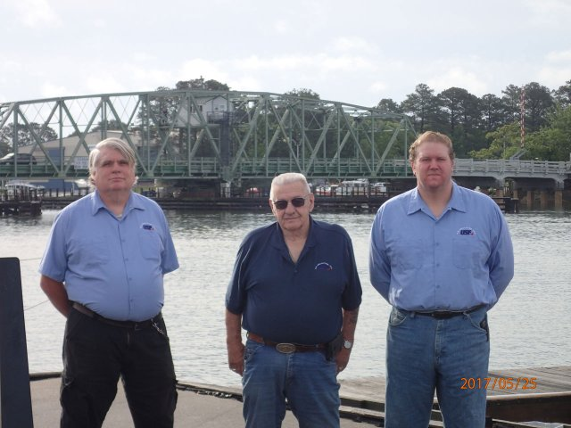 001U.S.-Facilities-Inc.-bridge-tenders-L-to-R-Jim-Landerkin,-Ed-Crocker,-and-Brent-Nelson.-Photo-courtesy-of-U.S.-Facilities-Inc..jpg