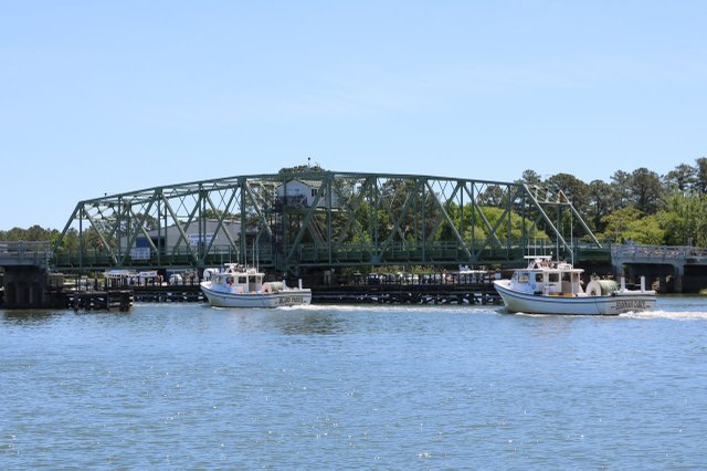 GwynnΓÇÖs-Island-Bridge-opens-for-boat-traffic.-Photo-courtesy-of-VDOT.jpg