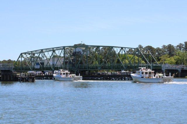GwynnΓÇÖs-Island-Bridge-opens-for-boat-traffic.-Photo-courtesy-of-VDOT.jpg