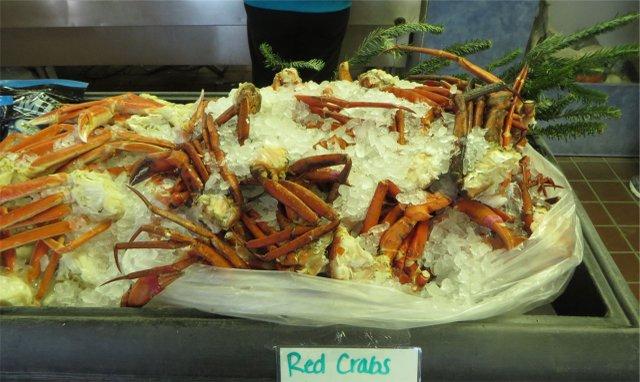 RedCrabs[11160].jpg