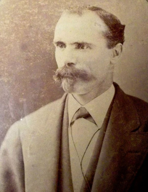 Oscar-M-Lemoine,-1841-1897-,-circa-1875.-He-was-the-husband-of-Maria-Braxton-Lemoine-and-lived-in-the-house-until-his-death-in-1897.-Photo-courtesy-of-David-Griffith.jpg