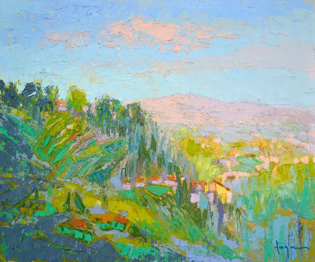 FAGANFlorenceVista---Florence-Vista,oil-painting,prints-available.jpg
