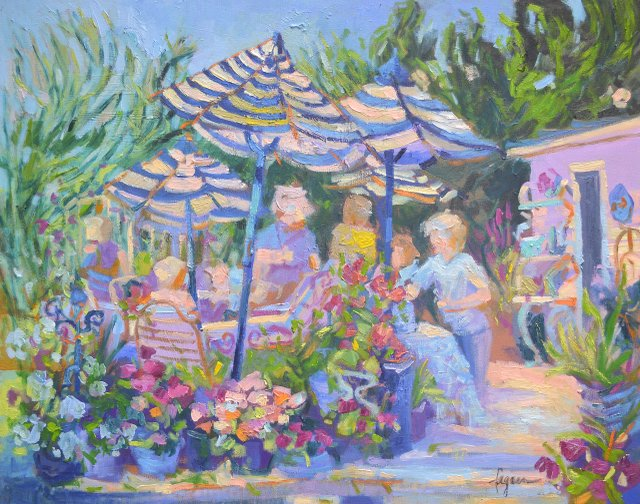 FAGANgardenParty-The-Garden-Party,plein-air-oil-on-canvas,-prints-available.jpg