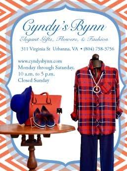 Cyndys Bynn