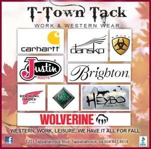 T-TownTackQtr57third.jpg