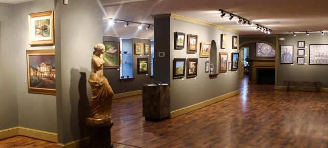 USA - Virginia - WAG - Williamsburg Art Gallery - 3.jpg