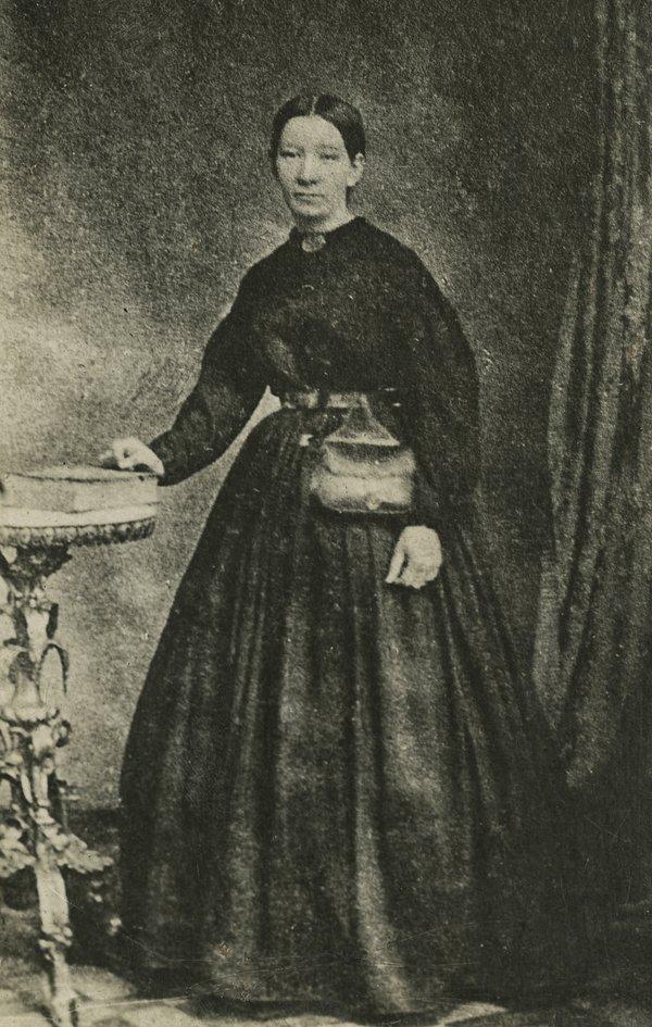 SallyTompkins_magazine image (2)please credit the Mathews County Historical Society.jpg
