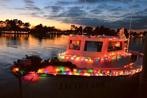 Deltaville-Christmas-DSC_0119.jpg