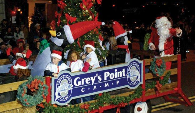 Urbanna-Christmas-Parade.jpg