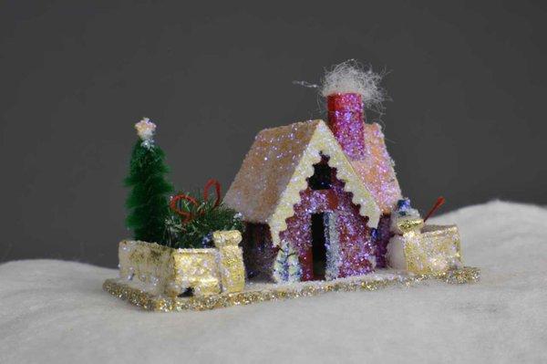 002--Purple-Cottage.jpg