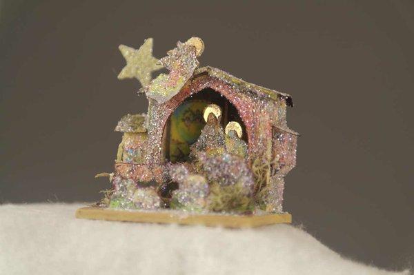 004A--Nativity.jpg