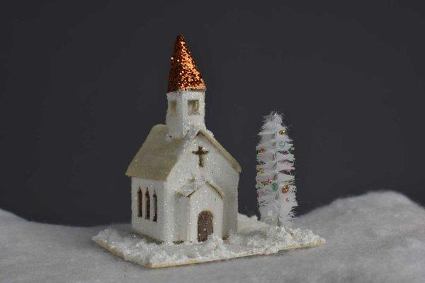 008-Church.jpg