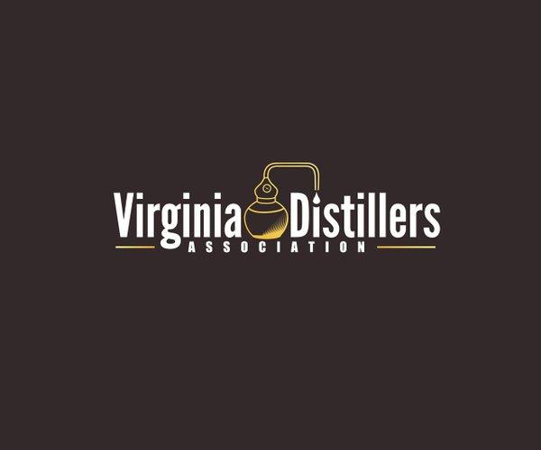 VirginiaDistillers_Horizontal_No tagline-01.jpg