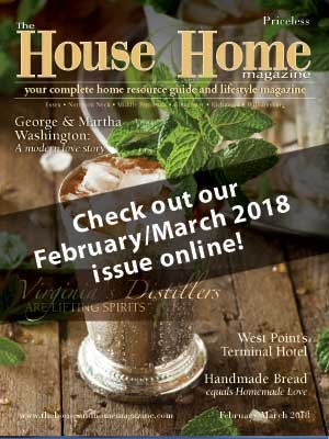Digital ISsue Feb/March 2018