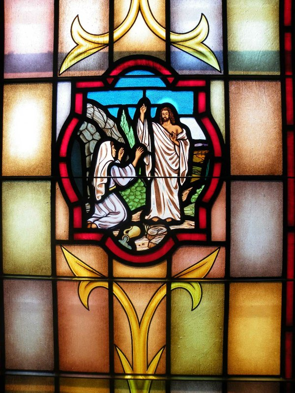 Angel-Visit-Resurrection-window.jpg