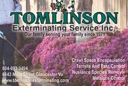 Tomlinson508th_print.jpg