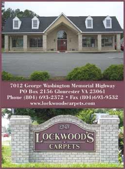 LockwoodQtr36_Qtr_PRINT.jpg