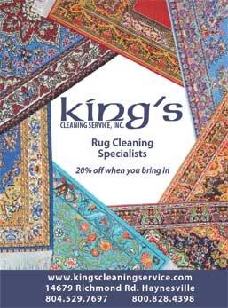 KingsCleaningQtr43print.jpg