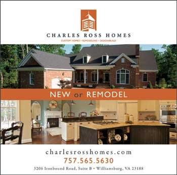 CharlesRossHomes17_HouseHomeAd_wBorder.jpg