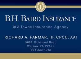 BHBaird_Business_Card_Ad_CMYK-Towne.jpg