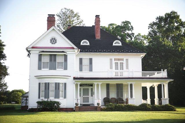The Jones House.jpeg